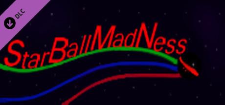 StarBallMadNess - Christmas Special