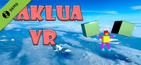 Naklua VR Demo