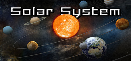 save 51 on solar system on steam