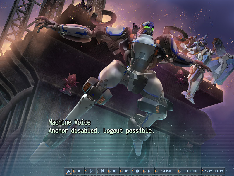 Find the best laptop for Baldr Sky