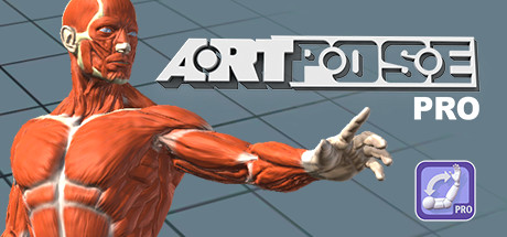 ArtPose Pro on Steam