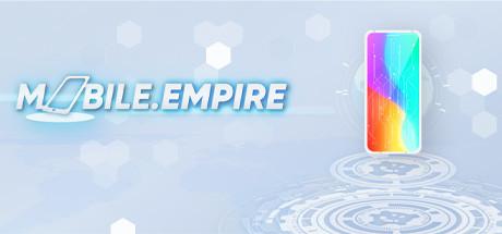 Mobile Empire on Steam