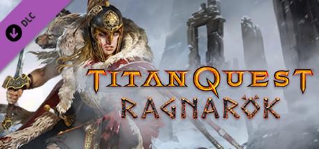 Titan Quest Product Key