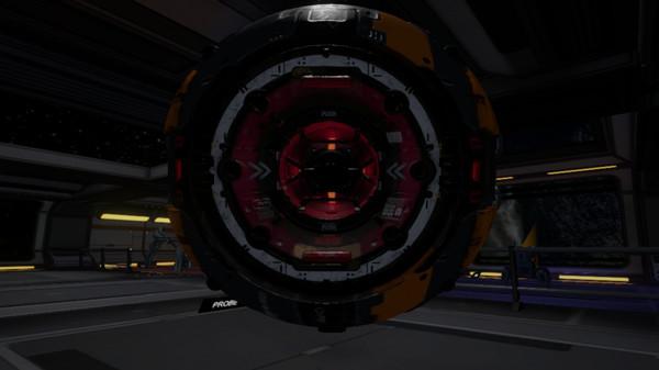 VR Hybrid War 2117