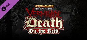 Warhammer: End Times - Vermintide « Game Details « /us