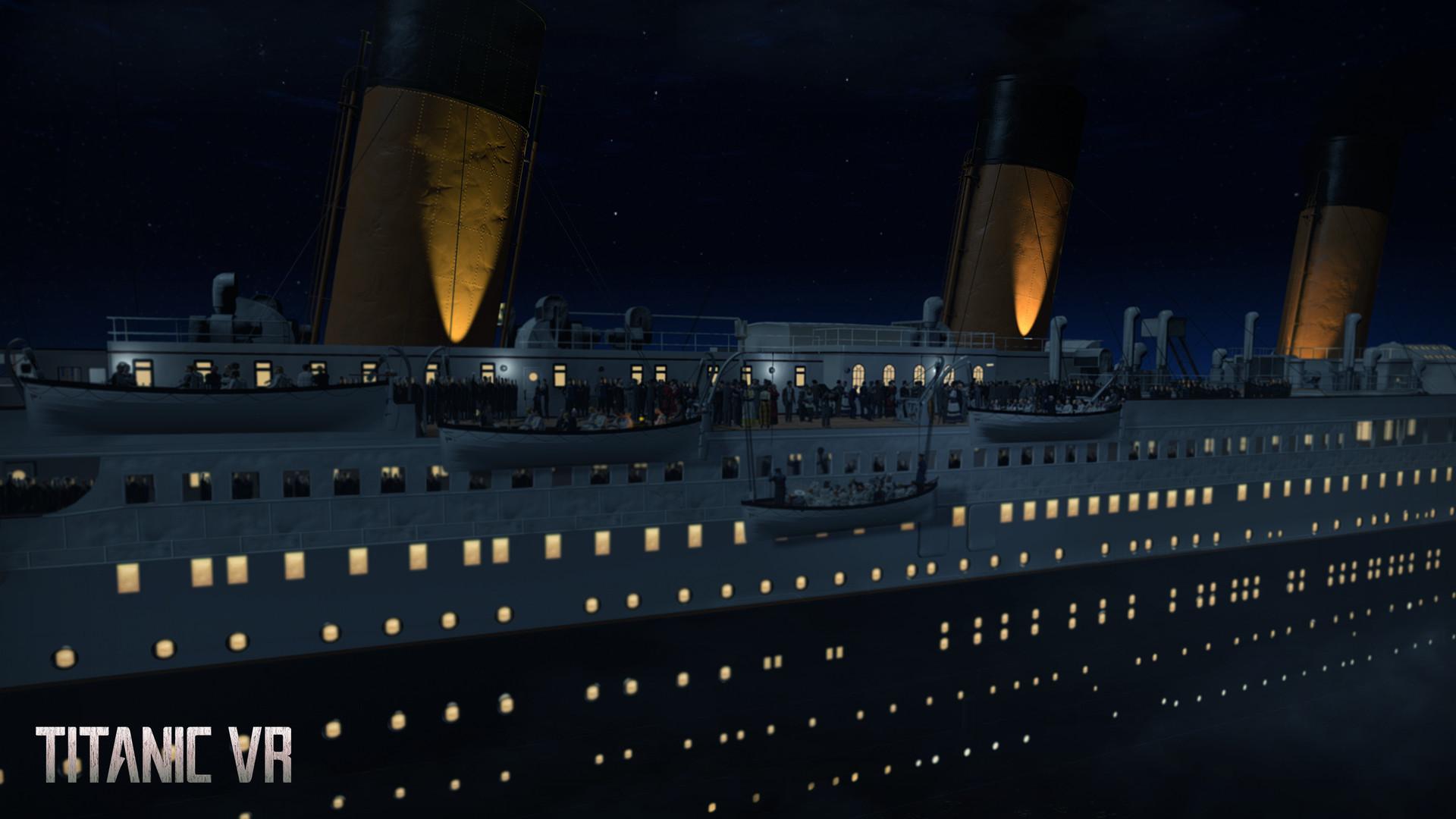 Titanic VR Ss_75ad101d0e0b3c30c59830df6fc32f9d4e615209.1920x1080