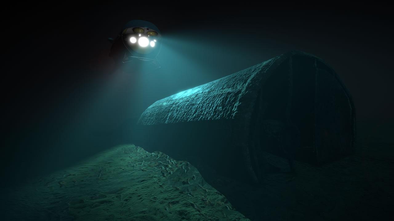 Titanic Stream Movie4k