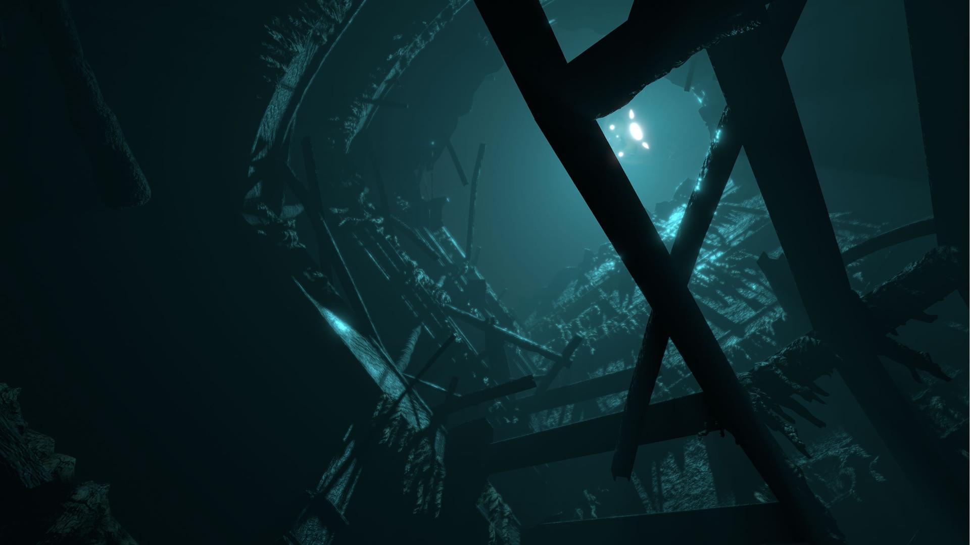 download torrent titanic 2 jack is back