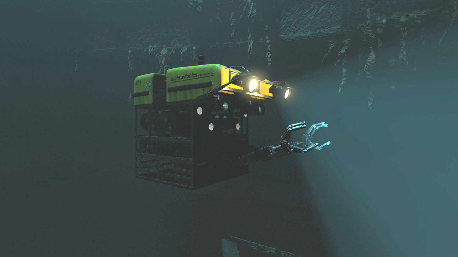 Titanic VR Ss_f82fbf3d5307bb498792f2213ac479c6a1f27b08.1920x1080