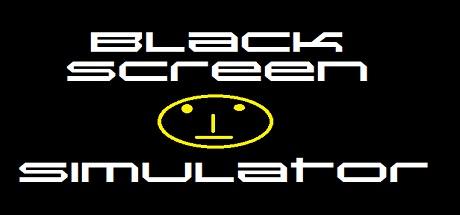 Blackscreen Simulator « Game Details « /us « SteamPrices com
