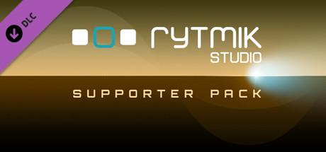 Rytmik Studio Supporter Pack