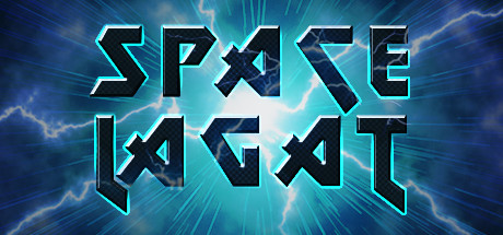 Space Lagat on Steam