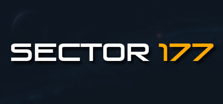 Teaser image for Sector 177