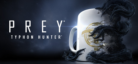 Prey: Typhon Hunter