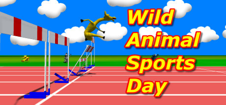 Wild Animal Sports Day - SteamSpy - All the data and stats about