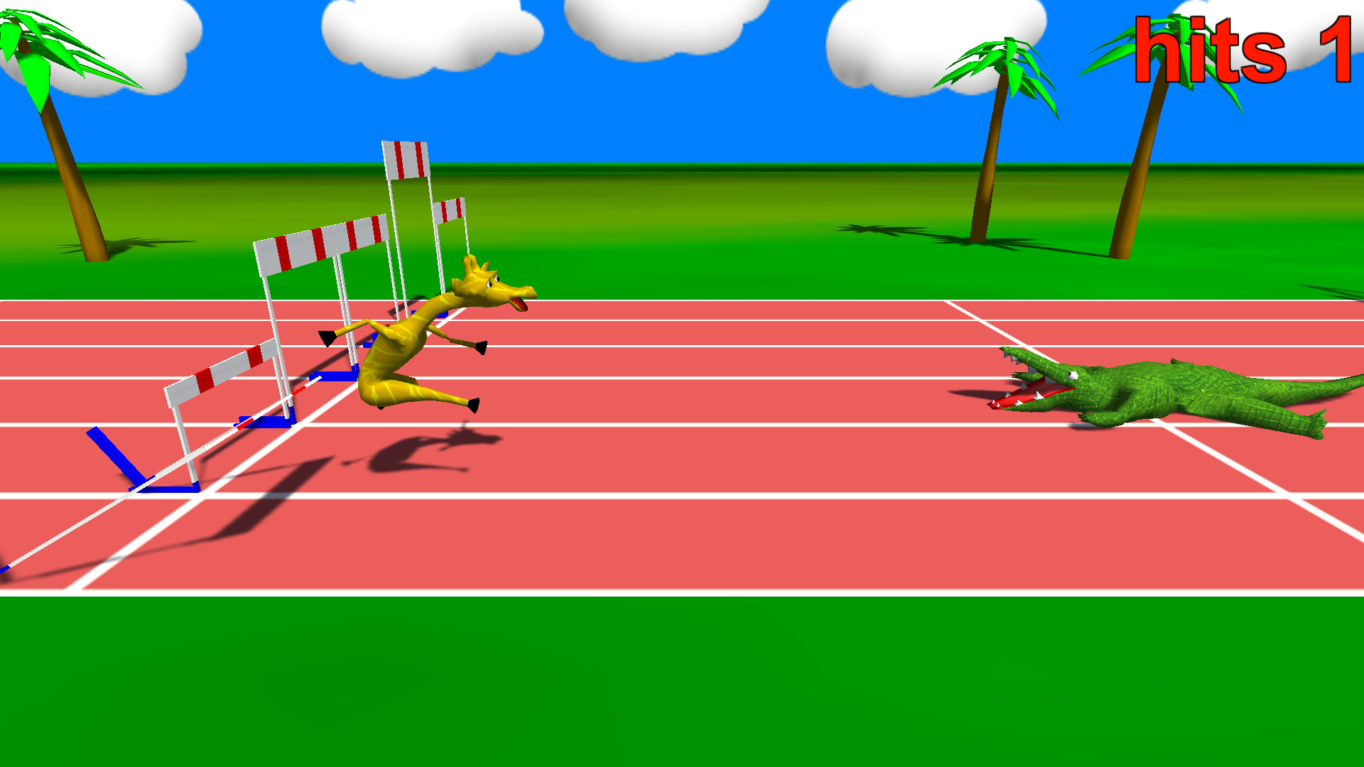 wildanimalsports_hurdles