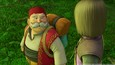DRAGON QUEST XI: Echoes of an Elusive Age picture15