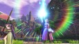 DRAGON QUEST XI: Echoes of an Elusive Age picture16