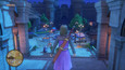 DRAGON QUEST XI: Echoes of an Elusive Age picture26