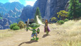 DRAGON QUEST XI: Echoes of an Elusive Age picture33