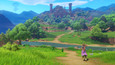 DRAGON QUEST XI: Echoes of an Elusive Age picture21