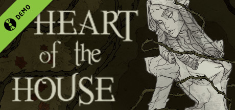 Heart of the House Demo