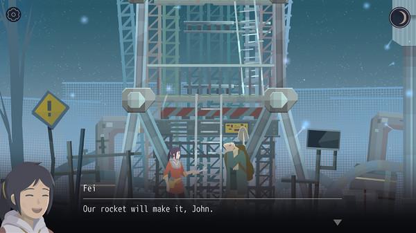 OPUS: Rocket of Whispers Ss_fa44fce91794d6abdbc056fc937051f940728375.600x338