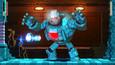 Mega Man 11 picture4