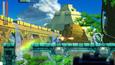 Mega Man 11 picture3