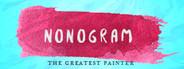 Nonogram - The Greatest Painter