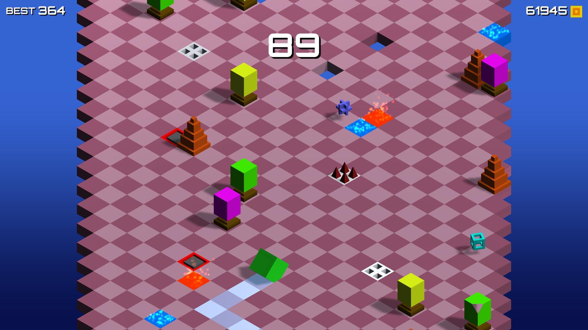 com.steam.742540-screenshot