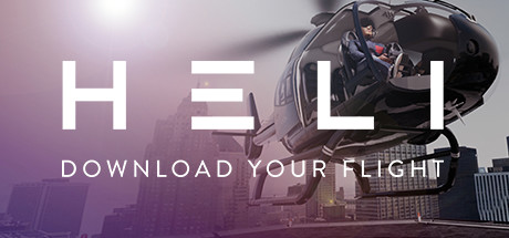 Teaser image for HELI