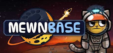 Mewnbase Banner