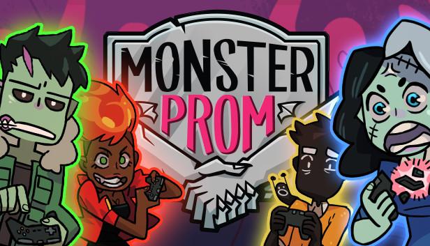 dating viser monstre