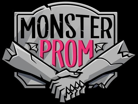 Monster Prom - Steam Backlog