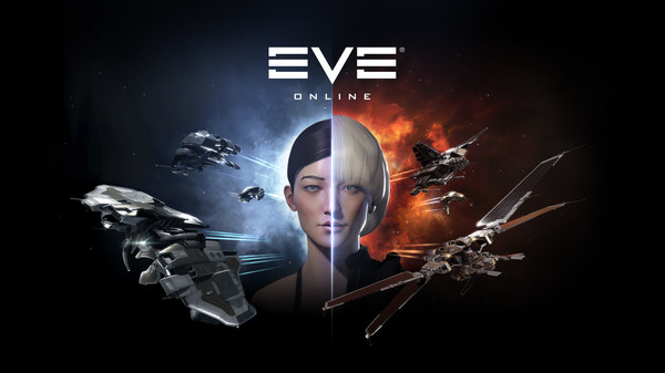 EVE Online: Multiple Character Training (DLC)
