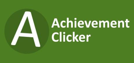 Achievement Clicker Thumbnail