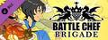 Battle Chef Brigade - Soundtrack