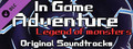 In Game Adventure: Legend of Monsters — original soundtrack-dlc