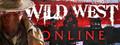 Wild West Online-game