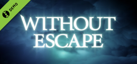 Without Escape Demo on Steam