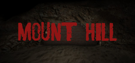 Teaser image for Mount Hill