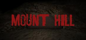 Mount Hill cover art