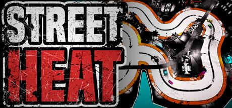 Teaser image for Street Heat