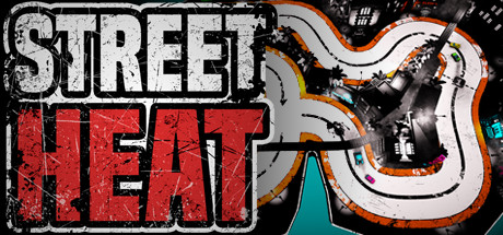 Street Heat Capa