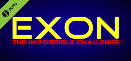 EXON: The Impossible Challenge Demo
