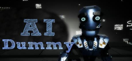 AI Dummy
