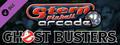 Stern Pinball Arcade: Ghostbusters-dlc