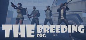 The Breeding: The Fog cover art