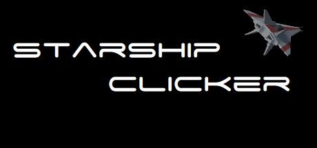 Starship Clicker